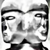 Siemirad's avatar