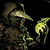 SIEN05's avatar