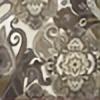 siena-cayenne's avatar