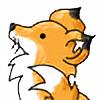 sienetta's avatar
