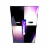 SIENgray's avatar