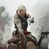 sieniu2791's avatar