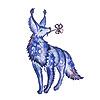 Sienme's avatar