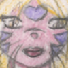 Sienna-Maiu's avatar