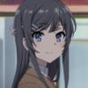 Siennacat9's avatar
