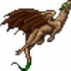 SiennaDragon's avatar