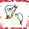 siennasizemore's avatar