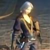 SiennaSkye's avatar