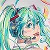 SienQyh's avatar