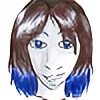 Sientjuhna's avatar