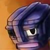 Sieog's avatar