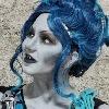 siepierski's avatar