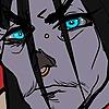 Siera's avatar