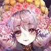 Siera21's avatar