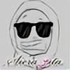 sierasita's avatar
