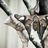 SierDreamS's avatar