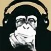 sierp10's avatar
