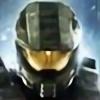 SIERRA-116's avatar