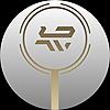 Sierra-A137's avatar
