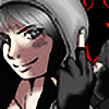 Sierra-Echo's avatar