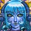 sierra-f00's avatar