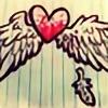 Sierra-Heart's avatar