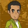 Sierra-san's avatar