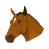 sierra2024's avatar