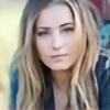 sierra2255's avatar
