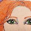 SierraBart's avatar