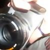 SierraCR's avatar