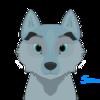 SierraFaith24's avatar