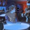 SierraGamer's avatar