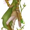 SierraGust's avatar