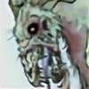 SierraLewis's avatar