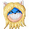 SierranatteTH's avatar