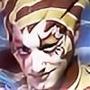 Sierraness23's avatar