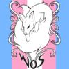 SierraRebecca's avatar