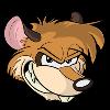 SierraRomeo's avatar