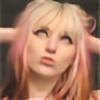 Sierras's avatar