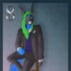 SierraSH's avatar