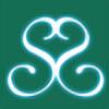 SierraSia's avatar
