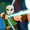 SierraStorms's avatar