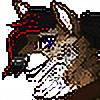 SierratheSharkDoge's avatar