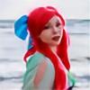 SierraThorne's avatar