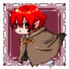 sierria's avatar