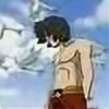 Sierrya's avatar