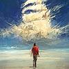 Sierton's avatar