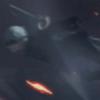 SieshtaIshtar's avatar