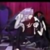 Sieshtaishtar1234's avatar